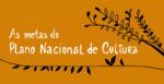 Plano Nacional de Cultura